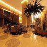 Movenpick Hotel & Restaurant