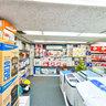 Electronics Wholesale Dubai Ashraf Electronics Trading