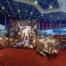 HaNoi Expo 2012