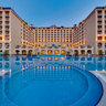 Melia Hotel - Golden Sands