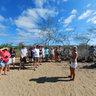 Galapagos - Floriana Island - Mail Box