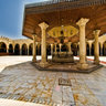 Amr Ibn el Ass Mosque