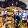 Cesar's casino