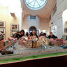 Railway Modellers Meeting - modular layout