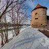 Sisak fortress - 2