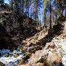 'Vihoraški put' hiking trail - 5