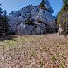 'Vihoraški put' hiking trail - 15