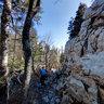 'Vihoraški put' hiking trail - 18