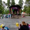 Promenade concert for kids