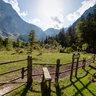 Logar valley - 3