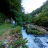 River Mrežnica - 4