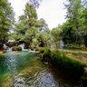 River Mrežnica - 'Sastavci' - 3