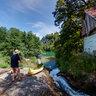 River Mrežnica - 7
