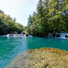 River Mrežnica - 11