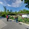 Zagreb Zoo 6