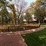Bistrita Park 2013