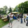 Beer Festival Latviabeerfest