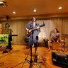 Bakuzan's Live in Kamata Spa