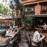 Kathmandu kafe 
