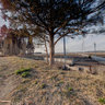  : Minami-Soma-shi, Fukushima pref. (201203291654)