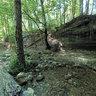 Cascade de la Mèbre