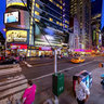 2014 05 20 202512 New York Times Square – 42nd Street