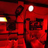 Terrana Darkroom