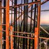 Torre do Por do Sol - São Jorge