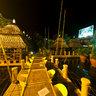 Isdaan Floating Restaurant Calauan Laguna - theme park-cum-restaurant