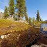 Lazurnoe Lake (07)