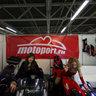 Olgino Motoshow Motoport