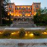 Villa Igiea - Palermo