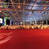 Jeddah twelfth mass marriage ceremony  حفل الزواج الجماعي الثاني عشر بجدة