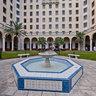 National Hotel Pano03 الفندق الوطني
