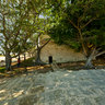 San Carlos De Lacaban Fortress Pano03 قلعة سان كارلوس كابانا