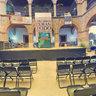 Casa De La Cultura Lagos de Moreno