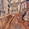 Templo de Ntro. Padre Jesus del Calvario