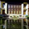 Karim-khan Farash (Sedgh-Amiz) Historical House