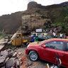 Pratapgadh
