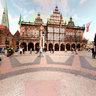 Bremen-Roland
