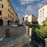 Milano-Via-San-Marco