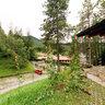 Casa degli Alpini sulla Presolana - Val Seriana Superiore - Bergamo