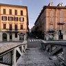Il Libraccio sui Navigli di Milano