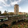 Nodo Ferroviario Cadorna - Milano