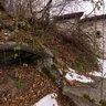 Cappelletta di Ramponio-Verna