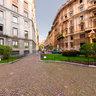 Piazza Eleonora Duse