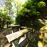 giardino botanico di Chiavenna