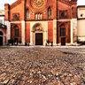 piazzale di San Marco