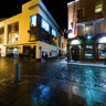 nightlife in Temple Bar