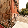 Venezia, Campo San Vidal